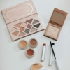 Full glam products